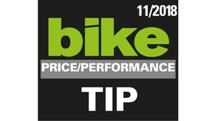 Price/Performance Tip