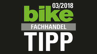 BIKE Dealer Tip