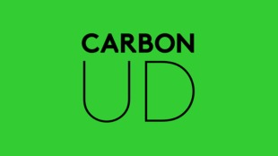 Carbono UD