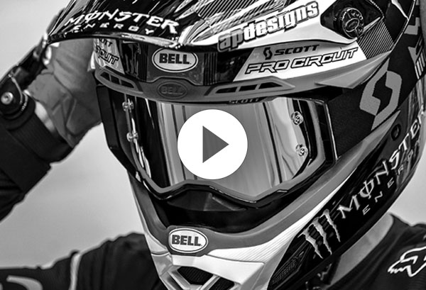 Adam Cianciarulo Video 4