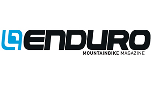 enduro-mtb.com - Review