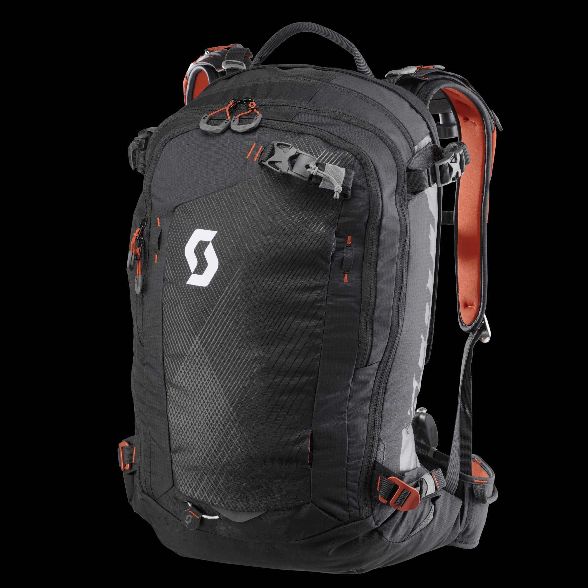 SCOTT Guide AP 30 Backpack