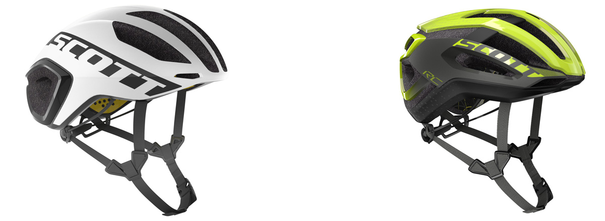 helmets-collage-news-1200x439-1481057