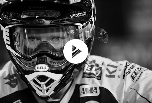 Adam Cianciarulo Video 3