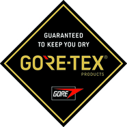 GORE-TEX® Gloves