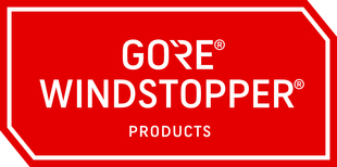 GORE® WINDSTOPPER® for Gloves