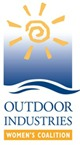 Outdoor Industries Women's Coalition