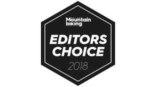 Editors Choice 2018