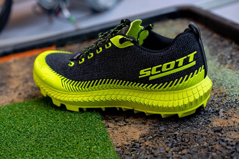 stable quality new arrive superior quality Supertrac Ultra RC: Traction Matters | SCOTT Sports