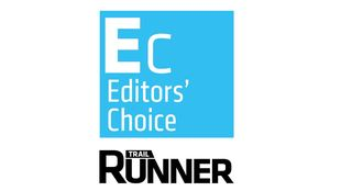 Editor's Choice - Trail Runner