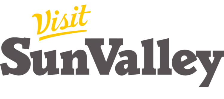 Knoxville Bicycle Company Logo